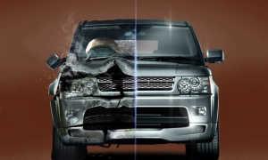 Как проверить историю продаж автомобиля?