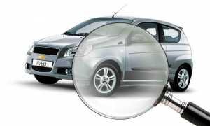 Как правильно разместить объявление о продаже автомобиля?