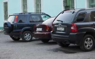 Договор купли продажи аварийного автомобиля образец