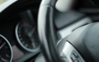 Как делают экспертизу автомобиля?